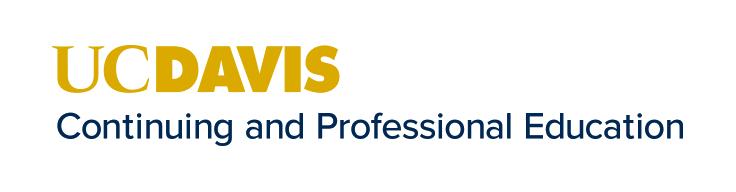 Uc Davis Extension Online Helpdesk